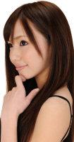 Japan Idol. Asami Nakata