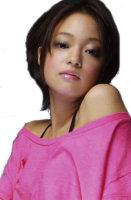 Japan Actress. Ryoko Kobayashi